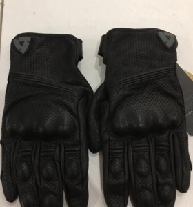 """Мото перчатки с защитой """"L"""""""