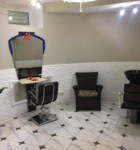 Салон красоты/Аренда для мастеров