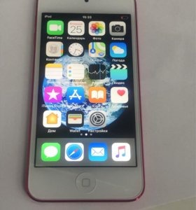 iPod touch 6 64gb