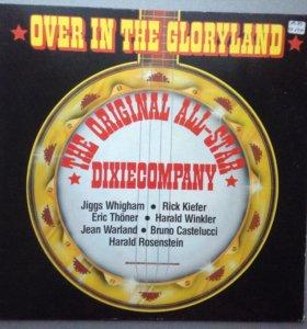 The Original All-Star Dixiecompany