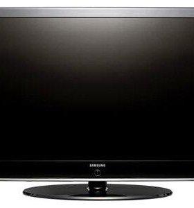 Телевизор Samsung ЕСТЬ НЕПОЛАДКИ