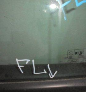 Ford Focus 3 Стеклоподъемник электрический