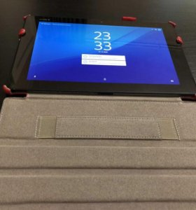 Планшет Sony Xperia Z2 Tablet 16Gb WiFi