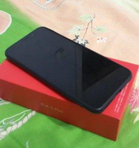 Xiaomi redmi 5 plus 32