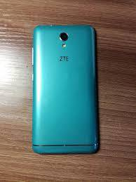 телефон ZTE А510
