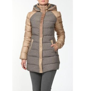 Зимняя женская куртка «Neohit» (46р)