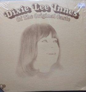 Dixie Lee Innes