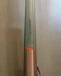 Пылесос ручной Electrolux Ultra Power ZB5010