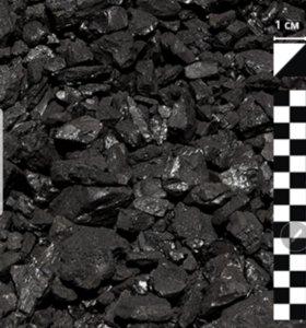 Уголь сортовой марки Д и 3Б