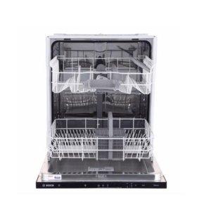 Встраиваемая посудомоечную машина Bosch 60 см