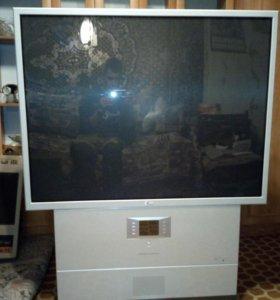 Проекционный телевизор LG PT-53A82Т