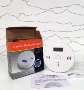 Датчик угарного газа CO