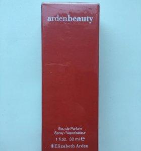 Elizabeth Arden Arden Beauty 30 ml