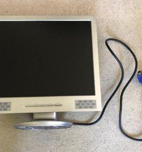 ЖК монитор Proview MA-782KC