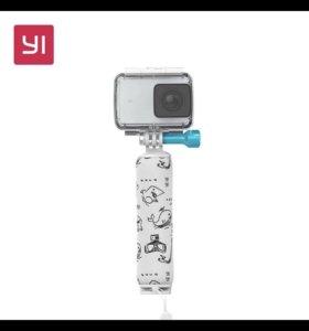 Палка для экшн камеры