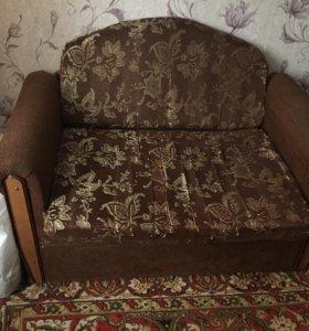 диваны и кресла в оренбурге купить угловой спальный диван кресло