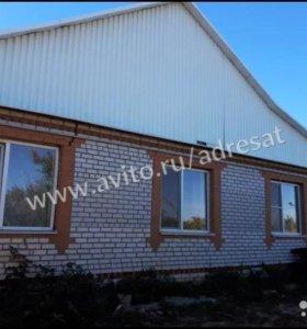 Дом, 175.7 м²
