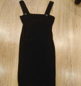 Платье, сарафан для девочки