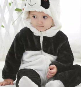 Продаётся детский костюмчик