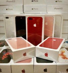 iPhone 7 магазин