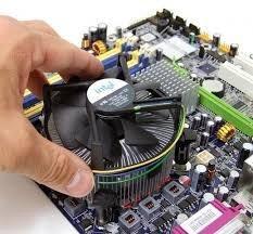 Мелкий ремонт компьютеров и ноутбуков!!!