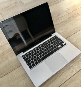 Macbook Pro 13 MC700 Intel Core i5
