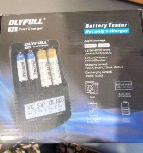 DlyFull T4