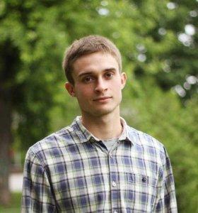 Компьютерный мастер Павел, огромный опыт