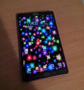 Samsung Galaxy tab S LTE