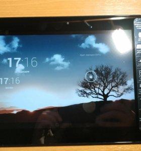 Планшет Asus memo pad me391t 16Gb