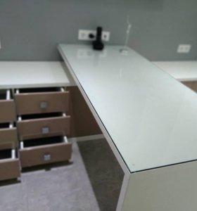 Мебель на заказ Арт Дизайн
