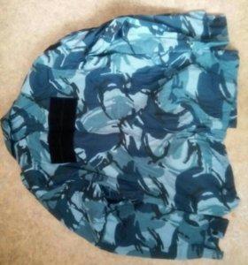 ab18cc4cd9db Мужская одежда в Иркутске - купить модную одежду для мужчин недорого