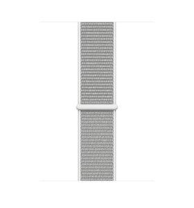 Ремешок для Apple Watch 42-44 мм