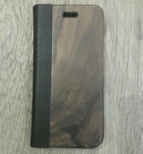 Чехол на айфон 7 (6, 6s)