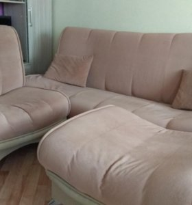 диваны и кресла в перми купить угловой спальный диван кресло
