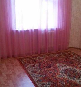 Квартира, 3 комнаты, 74.8 м²