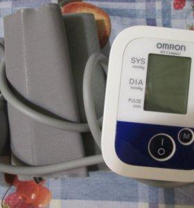 Манометр д/ измерения давления
