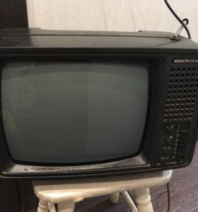 Телевизор «Юность31тб-303д»