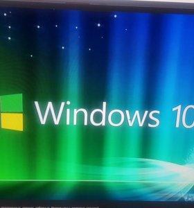 Windows 10pro 32/64