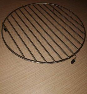 Решетки для микроволновки