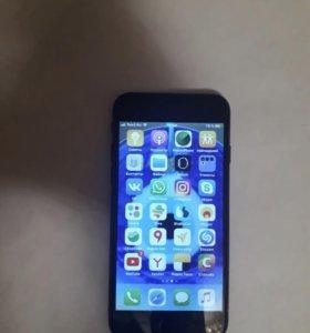 iPhone 7 торг