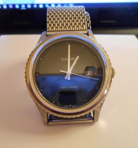 Часы Casio MTP-1365-1E