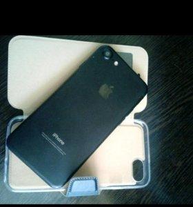 iPhone 7(реплика)