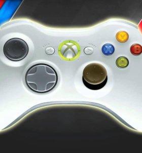 джойстик для Xbox360