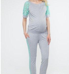 8e4396d8c169 Одежда для беременных в Серпухове - купить джинсы, платья, сарафаны ...