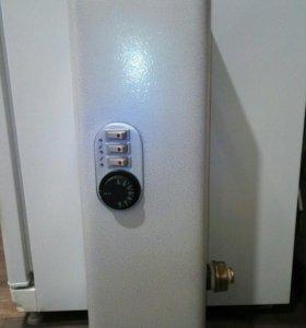 Электрокотел 9 кВт