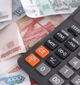 f86858cd2335 Юла - доска объявлений в Омске, бесплатные частные объявления