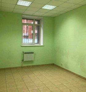 Аренда, помещение свободного назначения, 25 м²