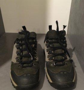 Мужская обувь в Ижевске - купить модные ботинки, сапоги, кроссовки ... 207ce2ffa4d
