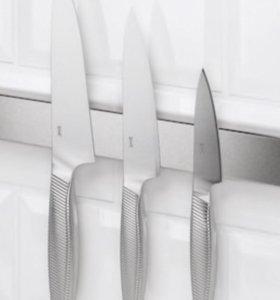 Магнитная планка для ножей